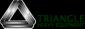 Treasury Accountant at Triangle Heavy Equipment