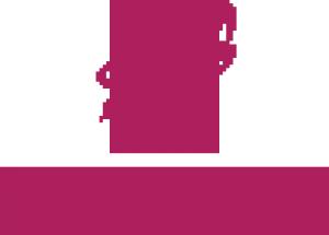 Tridder Net Logo