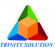 C#/ASP.NET Developers at Trinity Solution