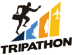 Tariff Analyst at Tripathon