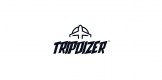 Jobs and Careers at Tripdizer Egypt