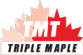 Business Development Executive at Triple Maple Trading Company Limited