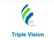 Jobs and Careers at Triple Vision Egypt