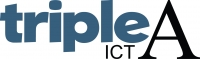 Jobs and Careers at TripleA ICT Egypt