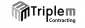 Executive Secretary at Triplem contracting