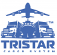 Jobs and Careers at Tristar Cargo System Egypt