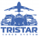 Admin Assistant at Tristar Cargo System