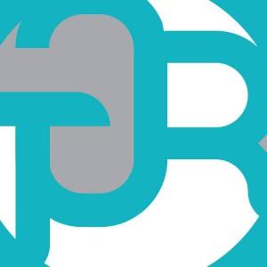 Trogils Agency Logo