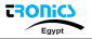 Technical Sales Specialist at Tronics Egypt