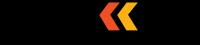 CRM Specialist - Freight & Logistics
