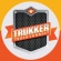 Freight Operation Specialist at TruKKer Misr