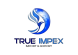 International Export Manager at True Impex