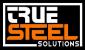 Accountant - Badr City at True Steel Solutions