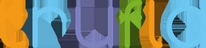 Trufla Logo