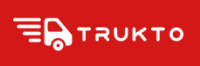 Jobs and Careers at Trukto Technologies Egypt Egypt