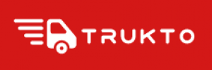 Trukto Technologies Egypt Logo