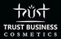 Jobs and Careers at Trust Business Egypt