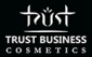 Outdoor Sales Representative at Trust Business