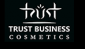 Pharmaceutical Promoter at Trust Business