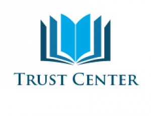 Trust Center Logo