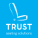 Sales Representative at Trust