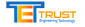 Outdoor Sales Representative ( Spare Parts ) at Trust Engineering Technology