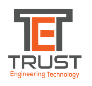 Trust Engineering Technology Logo