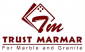 Logistics Coordinator- Imports & Exports at Trust Marmar for Marble and Granite