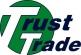 Telesales Agent at Trust Trade