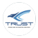 Technical Office Engineer - Alexandria at Trust for power and automation services