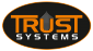 Jobs and Careers at Trust systems Egypt