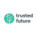 Creative Content Writer at Trusted Future