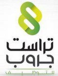 Trustgroup-egy.com Logo