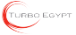 Service and Aftermarket Engineer at Turbo Egypt Compression LLC
