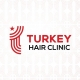 Jobs and Careers at Turkey Hair Clinic Egypt