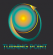 Sales & Relationship Officer at Turning point for consultancies and development
