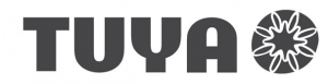 Tuya Group Logo