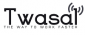 Jobs and Careers at Twasal Technology Egypt