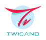 Jobs and Careers at Twigano Egypt