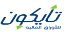 Tycoon Securities Logo