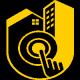 Senior Property Consultant - Real Estate