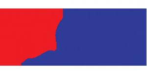 U Go Logistics Logo