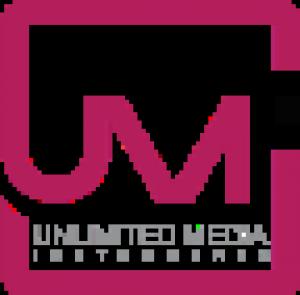 U.M.I Logo