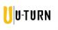 Supply Chain / Stock Control Executive at U-Turn Menswear