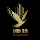 Jobs and Careers at United Arab Developments Egypt