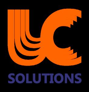UC-Solutions Logo