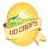Sales Account Executive at UD Crops