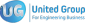 Personal Assistant | Secretary at UG Medical