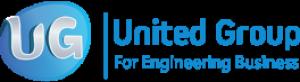 UG Medical Logo