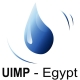 Jobs and Careers at UIMP Egypt